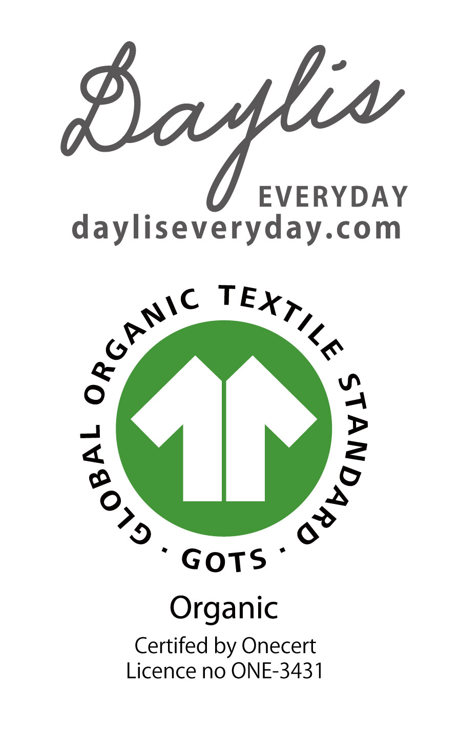 daylis-everyday-organic-cotton